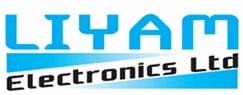 Liyam Electronics